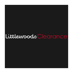 All the sale and clearance items from Littlewoods eBay Outlet, updated daily. Popular deal on this page: South Suede Top - Save 92% now only £ Page 1.